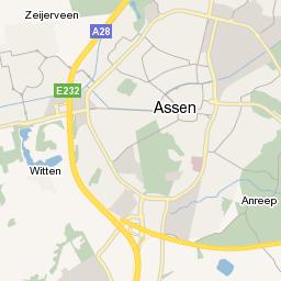 78edc737ba5 Schoenen Assen - Schoenenwinkel, Laarzen, Sandalen | De Telefoongids